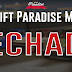 Drift Paradise MTA [ CLOSED/FECHADO ] - Equipe DriftShow DS Virtual
