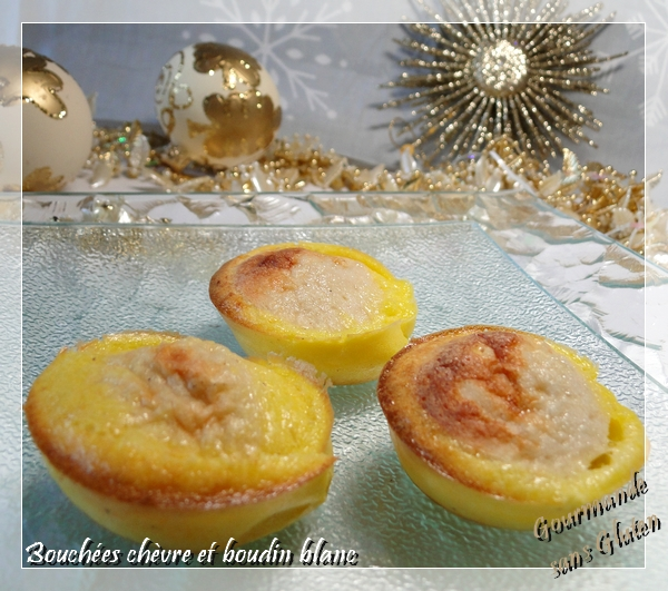 http://gourmandesansgluten.blogspot.fr/2013/12/bouchees-boudin-blanc-au-chevre.html