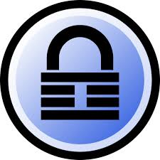 How to create a new KeePass entry with powershell and/or wfa