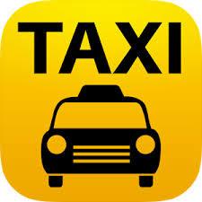 Taxi Kudus
