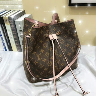 Handbag LV Super Quality Mampu milik!!!