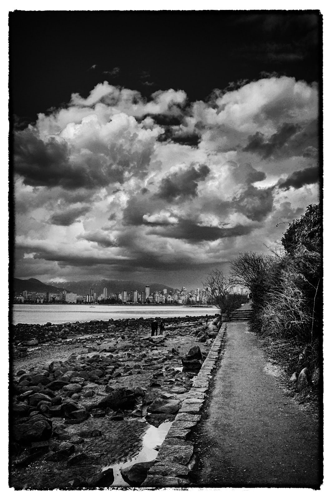 gathering_clouds_english_bay-Edit.jpg