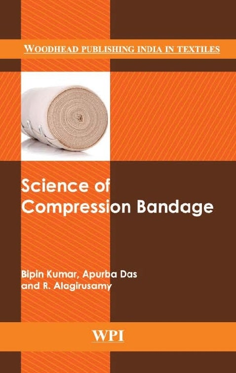 Science of Compression Bandages