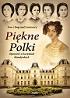 http://www.czytampopolsku.pl/2018/05/piekne-polki.html