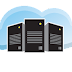 OData Service simulation using Mock server