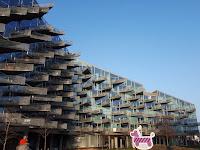 vm houses bjarke ingels fachada