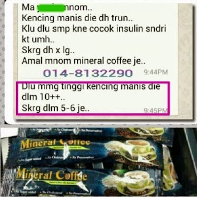 testimoni mineral coffee 7