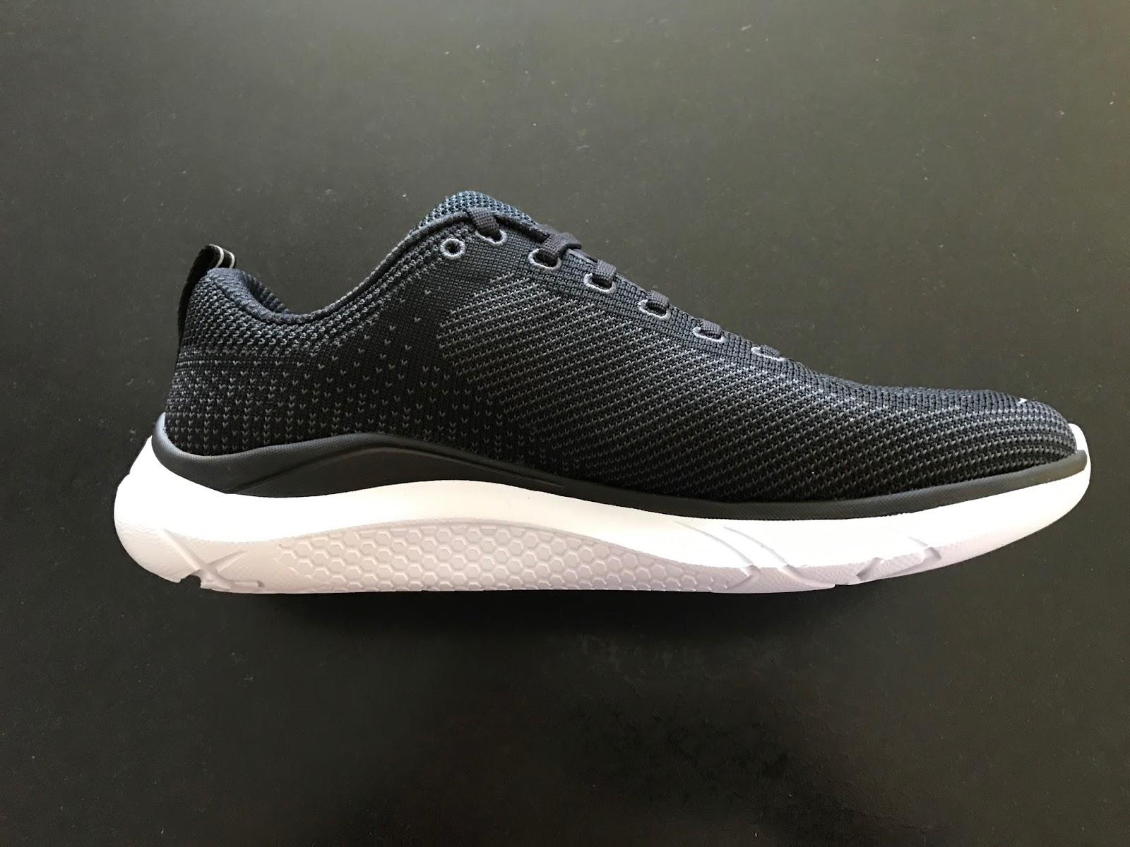 Tiem Shoes Review