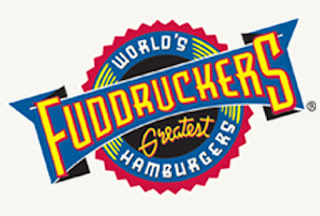 Fuddruckers World's Greatest Hamburgers