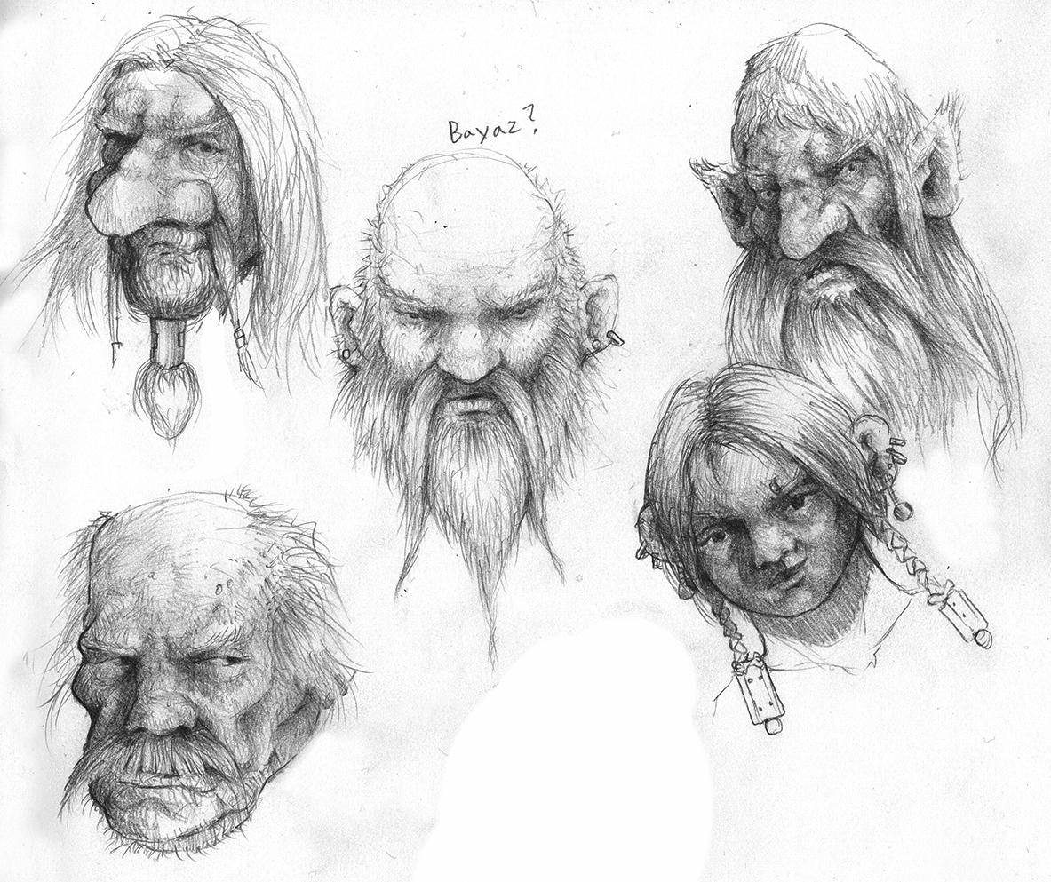 [Image: DwarfHeads.png]