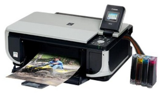 CANON MP510 SOFTWARE WINDOWS 10 DRIVERS DOWNLOAD