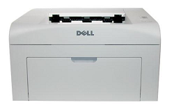 Dell 1100 Printer Driver Download