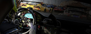 FORZA MOTORSPORT 7 free download pc game full version