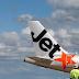 3 Penumpang Kelahi Gara-Gara Ponsel, Penerbangan Jetstar Tertunda