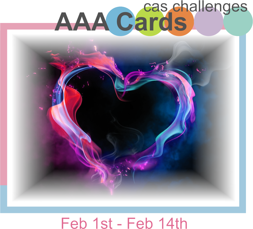 http://www.aaacards.blogspot.co.uk/2015/02/game-32-love-love-love.html
