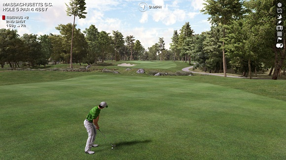 jack-nicklaus-perfect-golf-pc-screenshot-www.ovagames.com-1