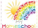 Homeschool Journal | January 2017