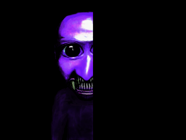 Aooni Csblog Ao Oni S English