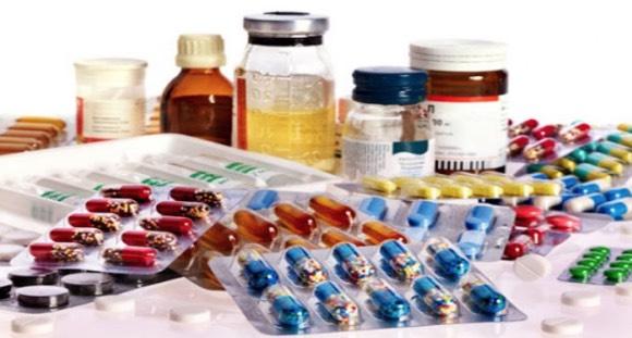 Penjelasan Kenapa Pegawai Farmasi Asyik Tanya Nama Sebelum Beri Ubat Kepada Pesakit