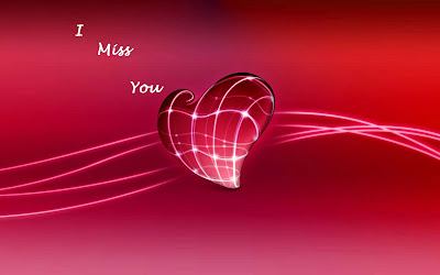 I-Miss-You-3D-Red-Design-Heart-for-missing-someone