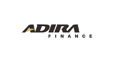 Lowongan Kerja Adira Finance