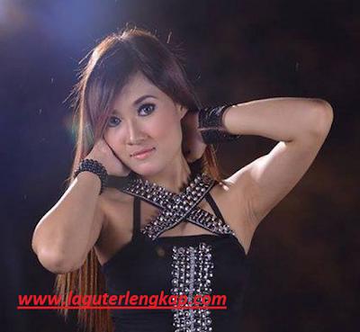 Download Kumpulan Lagu Nella Kharisma Full Album