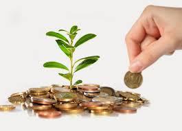đầu tư không rủi ro