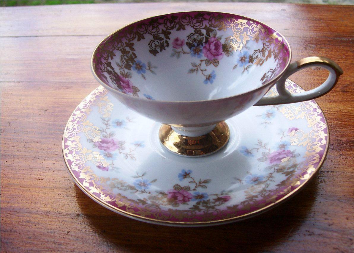 La taza de porcelana maestroviejo for Tazas porcelana