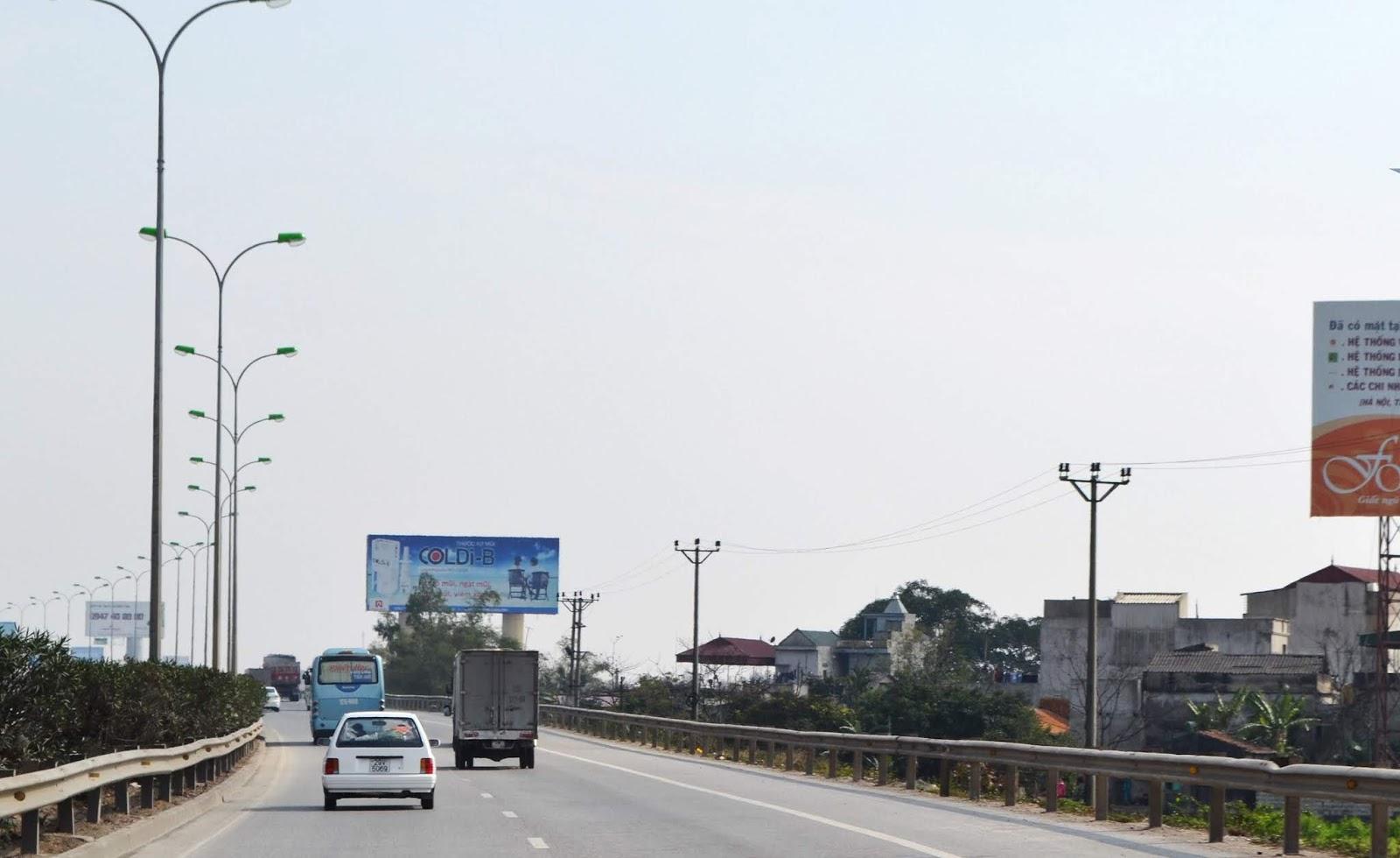 Gần 6.6ha khu đất đấu giá tại Thường Tín, Hà Nội đươc phê duyệt xây dựng biệt thự