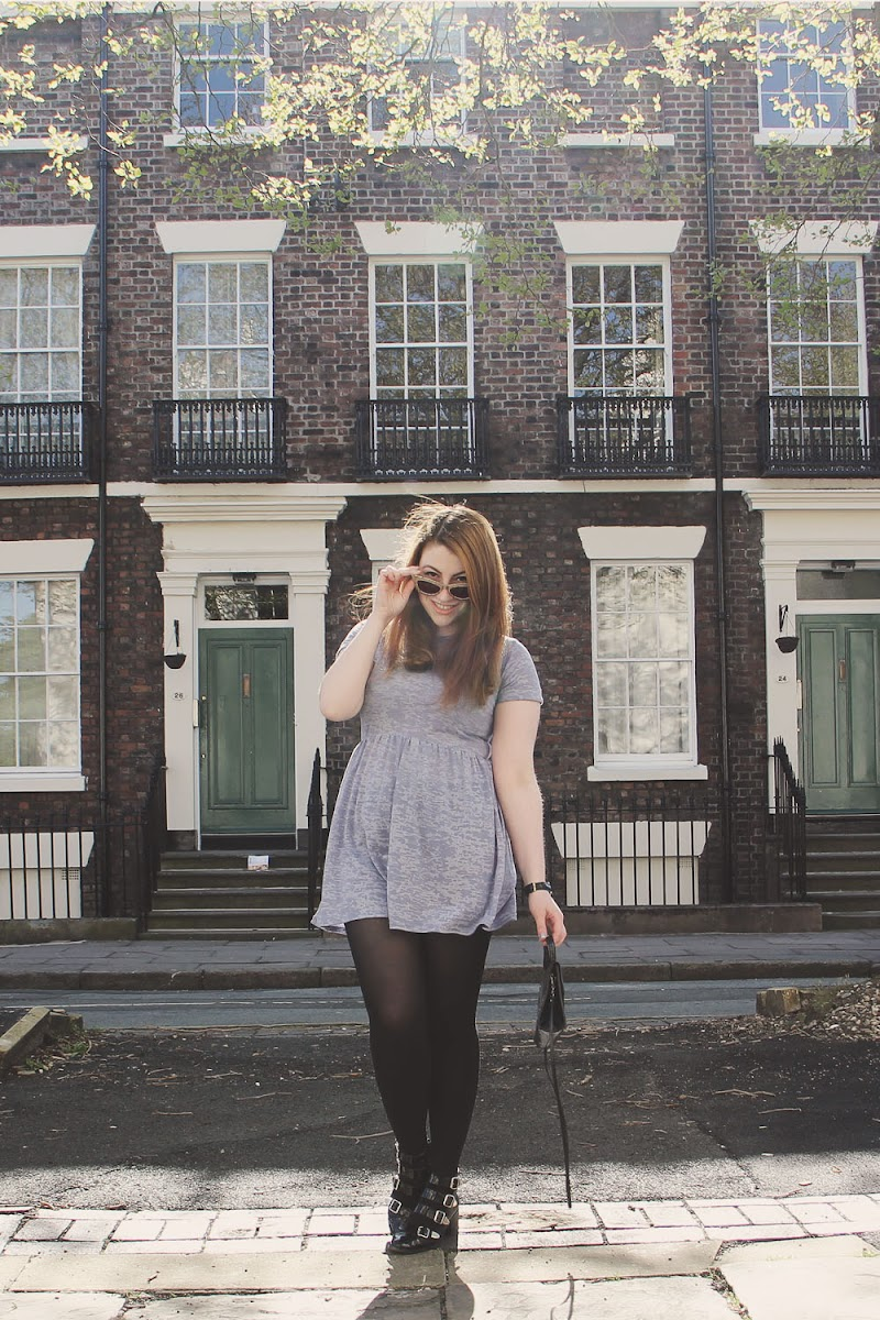 best liverpool fashion blogs