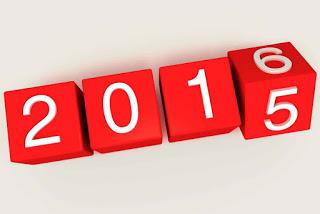 Voici une liste des modèles SMS Bonne Année 2016 : Message textos pour souhaiter Nouvel an 2016