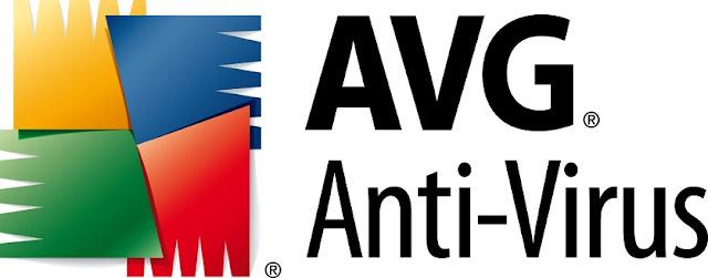 AVG Antivirus Free Download Full Version
