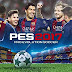 Pro Evolution Soccer 2017 Full Cr4cked by CPY