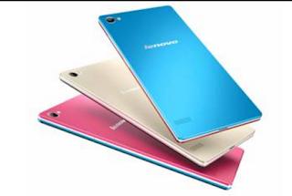 Berbagai Produk Handphone Lenovo Terbaru
