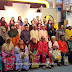 eCurve Mutiara Damansara Meraikan Kegembiraan Bersama-sama Warga Emas Dari Pusat Jagaan Al-Fikrah