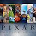Pixar não produzirá mais sequências a partir de 2019!