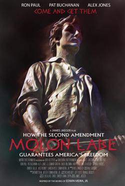FILM MOLON LABE