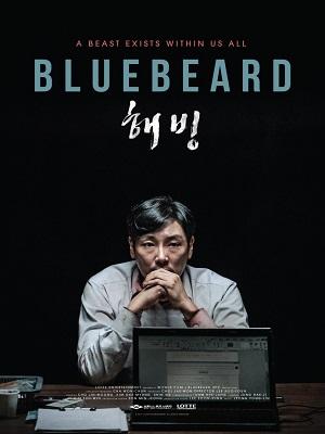 Bluebeard (2017) Movie Download 720p HDRip 850mb