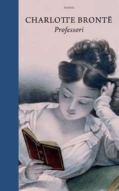 a summary of wuthering heights a novel by charlotte bronte You can download wuthering heights pdf from this page it is a very nice classic story of love and revenge the author was emily bronte.