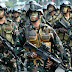 Military units to go all out vs. NPA after ceasefire has ended