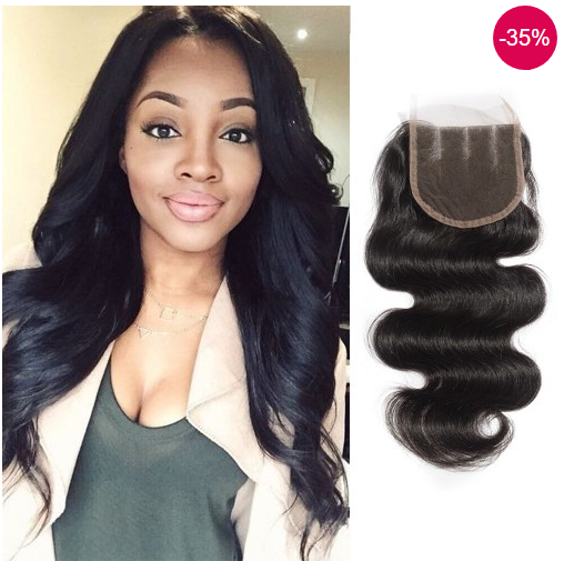 besthairbuy lace closure