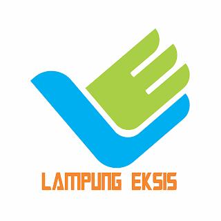 Lampung%2BEksis%2B%2528Logo%2529