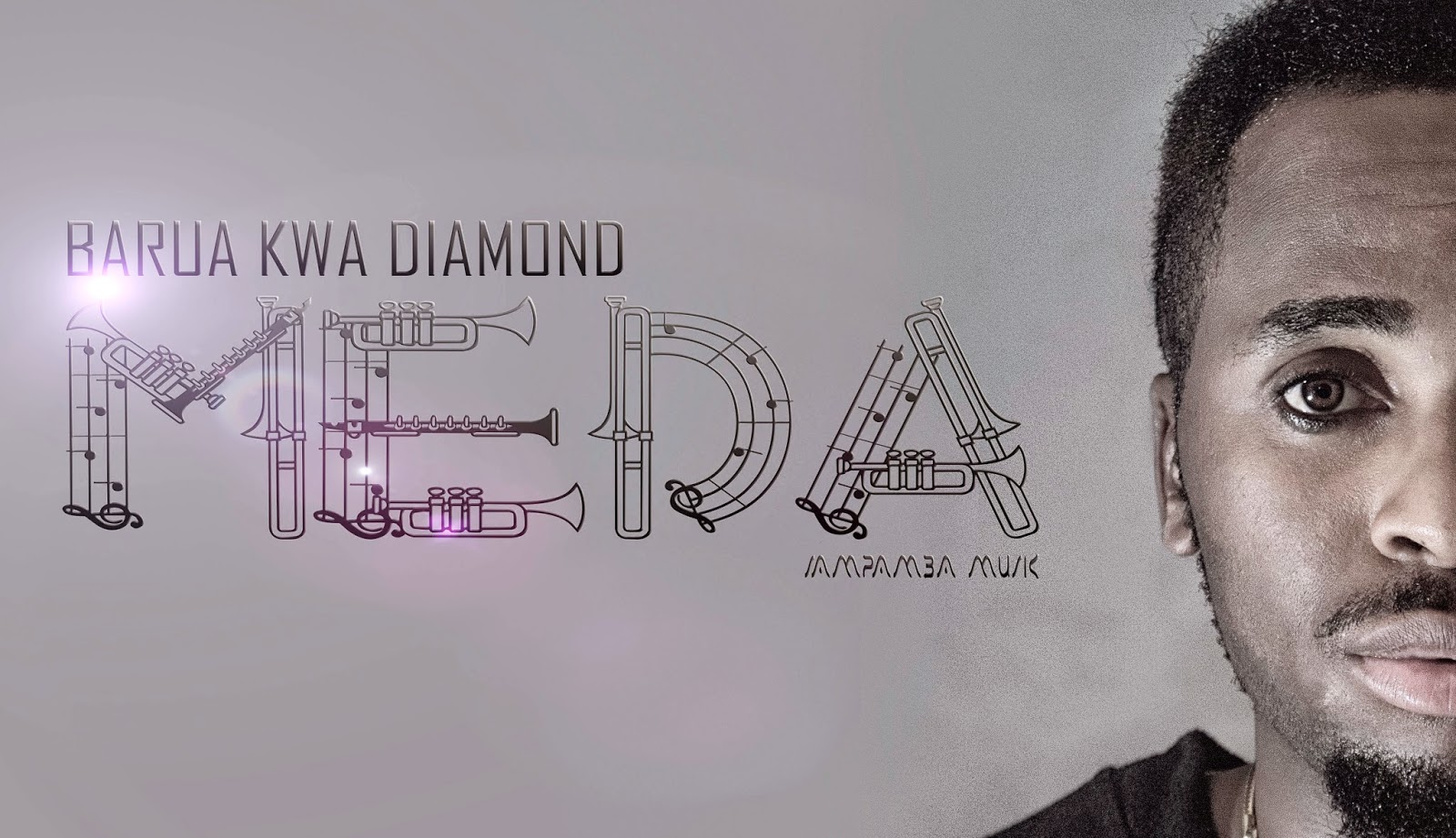 Madison : Dj mwanga diamond kanyaga video download
