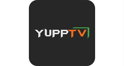 YuppTV Hybrid set-top-box based on Android. smart tv converter price, turn tv into smart tv usb, convert old crt tv to smart tv