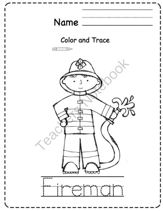 January 2014 ~ Preschool Printables