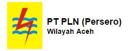PT.PLN( Persero) Aceh