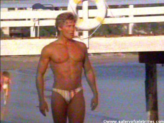 john-nelson-nude-model