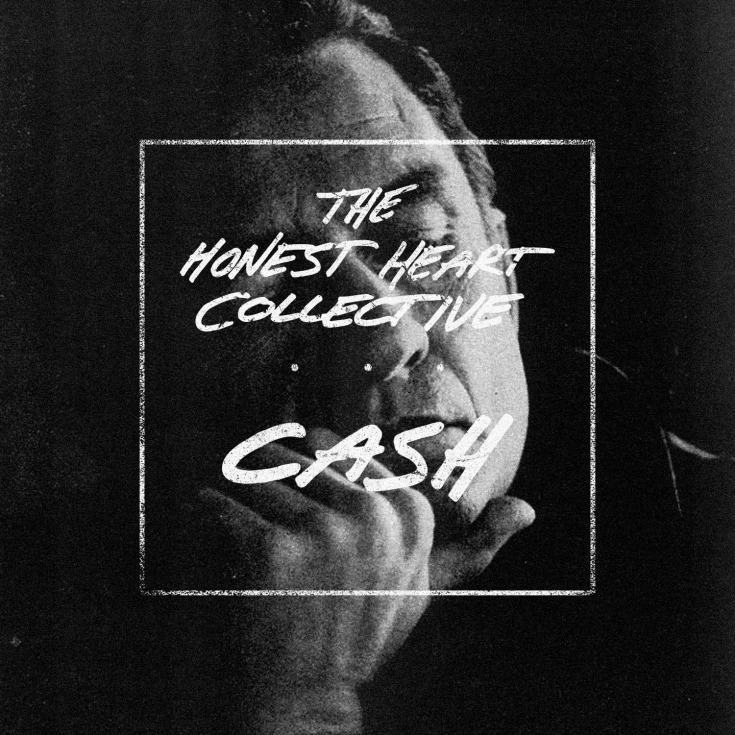 mr. cash life sachsen