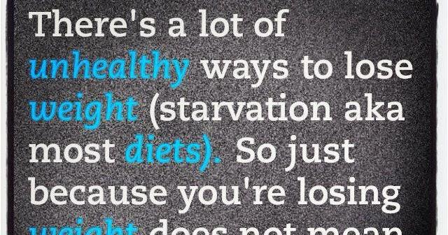 sundheds citater DitteP: Et par citater sundheds citater