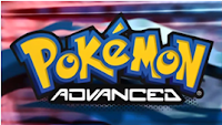http://www.animespy5.com/2017/04/pokemon-advanced.html